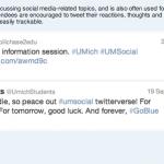 socialmedia.umich.edu